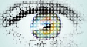 Viewability-pic